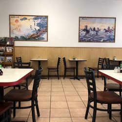 Tree Cafe 44 Reviews Chinese 218 W 3rd Ave Moses Lake Wa Restaurant Reviews Phone