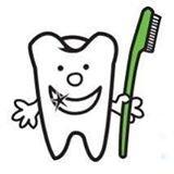 Hamburg Family Dentistry: 225 State Rt 23 S, Hamburg, NJ