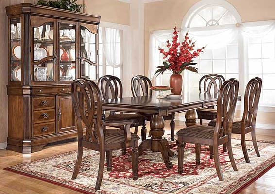 Moranu0027s Floor Store 2206 Foote Avenue Ext Jamestown, NY Carpet U0026 Rug  Dealers Oriental   MapQuest