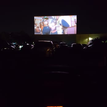 Malco Summer Drive In 55 Photos 46 Reviews Drive In Theater