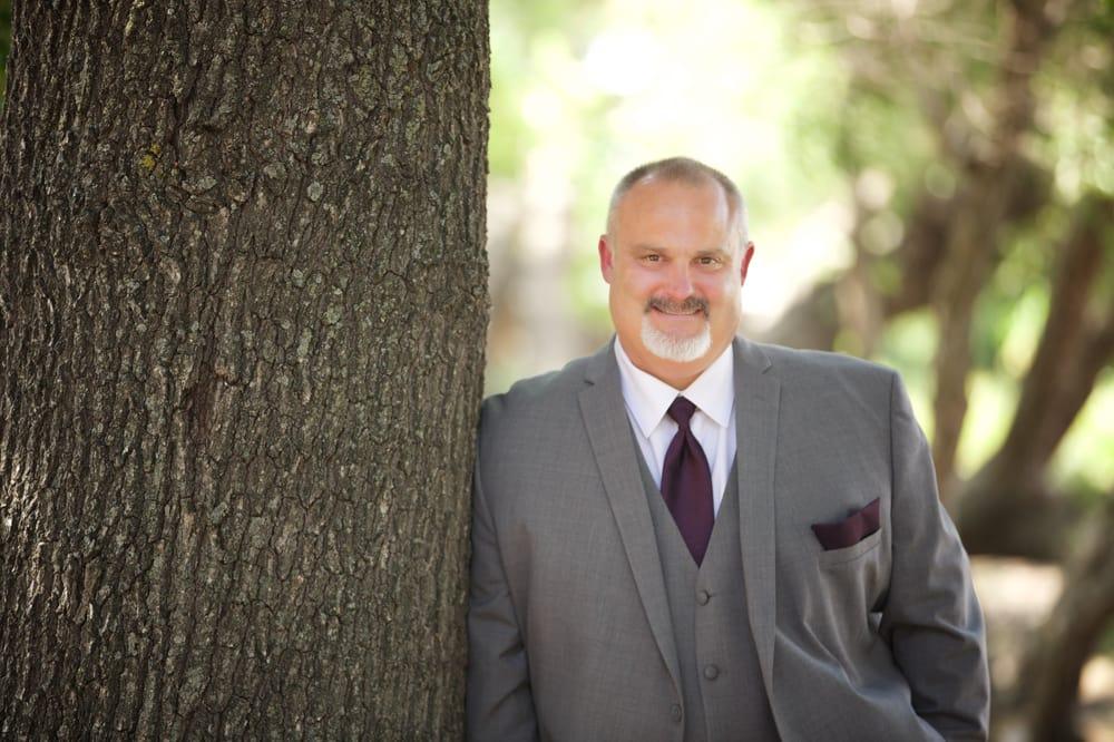 Rick Hoffmann Services