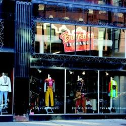 23a06e8bd91 Buffalo Exchange - 15 Reviews - Thrift Stores - 1214 E. Carson St ...