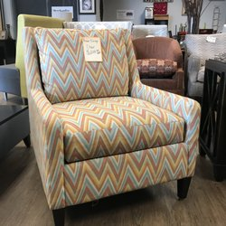 Houston Furniture Bank 12 Photos 15 Reviews Furniture Stores