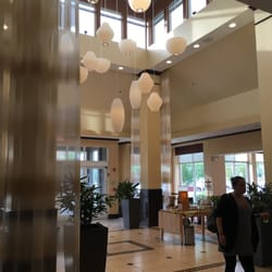 Wonderful Photo Of Hilton Garden Inn   Augusta   Augusta, GA, United States. The Photo Gallery