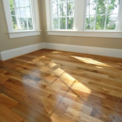 Photo Of Golden Oak Flooring Petaluma Ca United States Beautiful Solid White