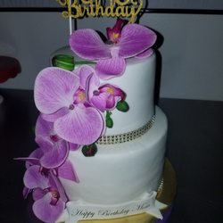 Top 10 Best Birthday Cake Near Blue Bell PA 19422