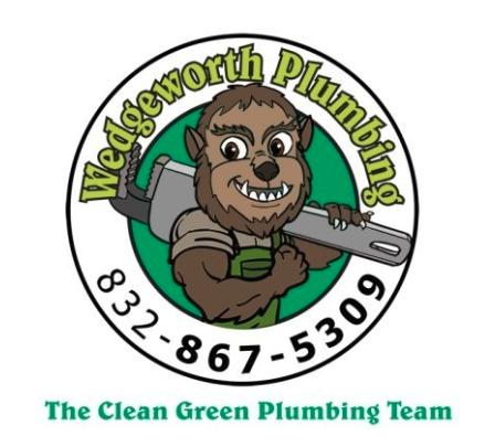 Wedgeworth Plumbing: 9021 Ruland Rd, Houston, TX