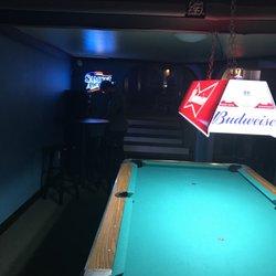 fcbb11af0 Social Club   Lounge - Bars - 165 Church St