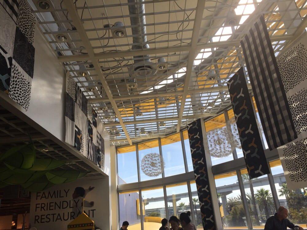 Photos for ikea restaurant yelp for Ikea berkeley ca