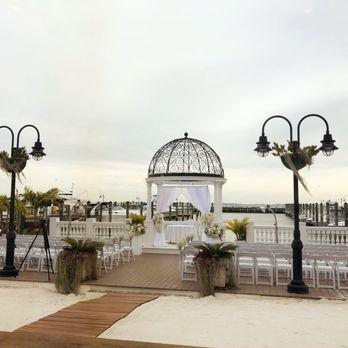 Photo Of Rod N Reel Restaurant Chesapeake Beach Md United States