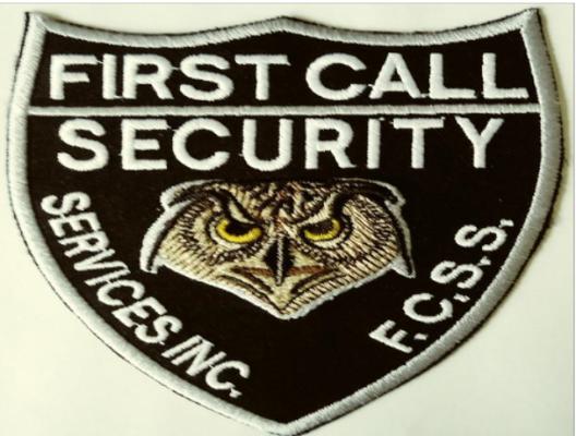 First Call Security Services Washington, MI Investigators - MapQuest