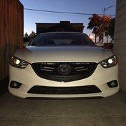 Oak Tree Mazda - 116 Photos & 1036 Reviews - Auto Repair - 4250