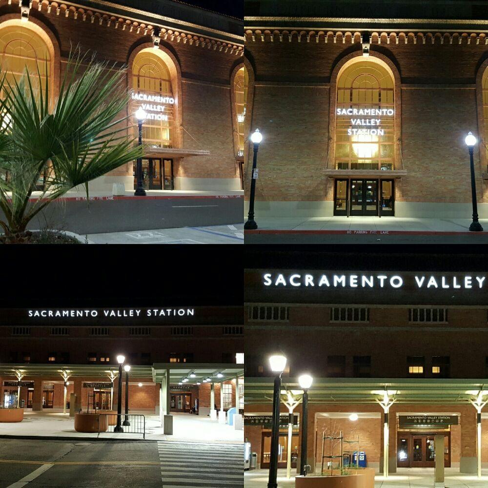 Sacramento City Cab: 158 Creekside Cir, Sacramento, CA