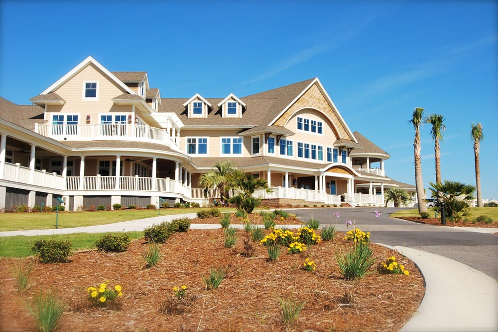 Kiawah Island Beach Rentals By Owner