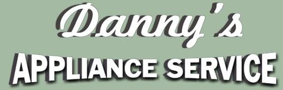 Danny's Appliance Service: Lincoln Park, NJ