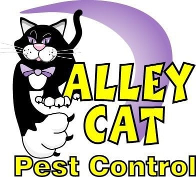 Alley Cat Pest Control: 10038 Water Works Ln, Riverview, FL