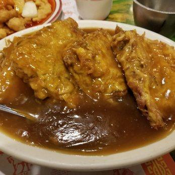 Chinese Restaurant Dekalb Illinois