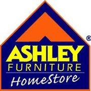 Photo Of Furniture U0026 Cabinet Outlet Center   West Chester, OH, United  States.
