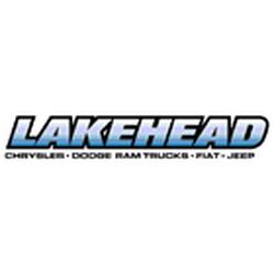 Bud Rent A Car Sales Thunder Bay >> Lakehead Motors Car Dealers 951 Memorial Avenue Thunder Bay On
