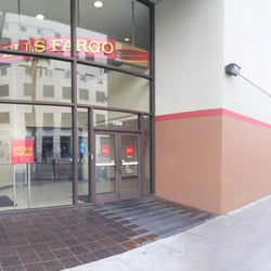 Wells Fargo Bank 38 Reviews Banks Credit Unions 1300 4th St