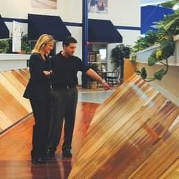 Captivating Photo Of Worldwide Wholesale Floor Covering   Fairfield, NJ, United States.  Hardwood Flooring