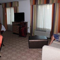photo of hilton garden inn atlanta midtown atlanta ga united states king - Hilton Garden Inn Atlanta