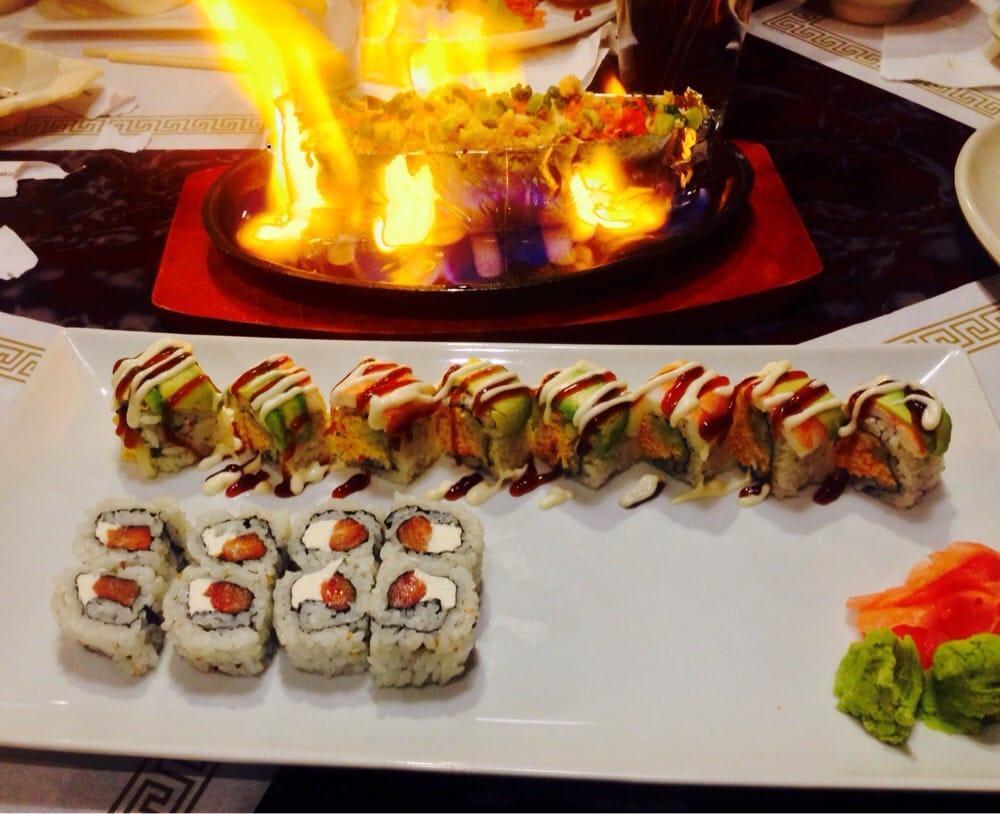 how to eat sashi don