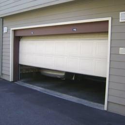 Photo of Hermosa Beach Garage Door Kings - Hermosa Beach CA United States & Hermosa Beach Garage Door Kings - 12 Photos - Garage Door Services ... Pezcame.Com