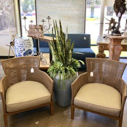 The Hunt Fine Consignment 54 Photos Furniture Stores 23461