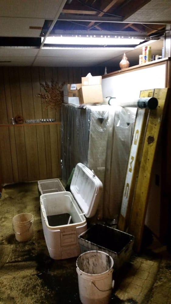 Andy's Plumbing: 15047 Drummond St, Cedar Lake, IN