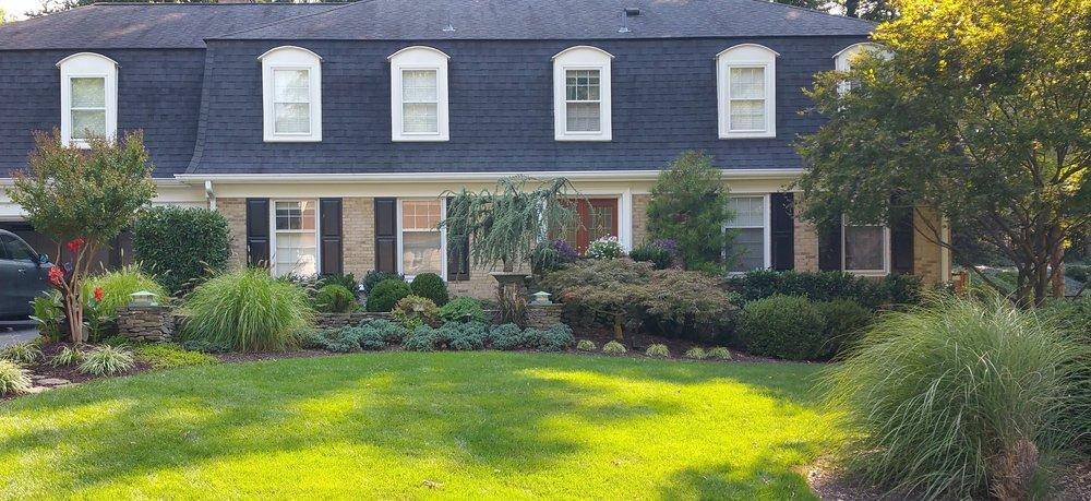 Sun's Garden & Landscaping: 1025 Ashton Rd, Ashton, MD
