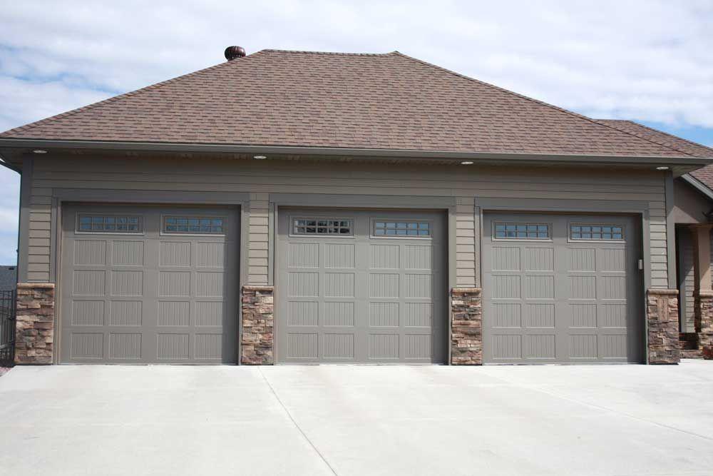 photos for supreme garage door repair burbank yelp
