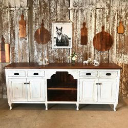 Photo Of Furniture From The Barn Nottingham Pa United States