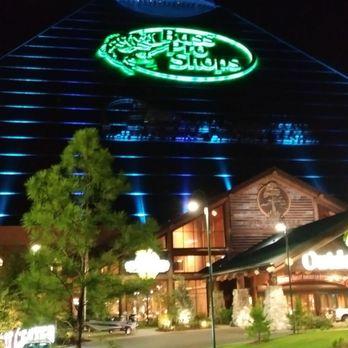 Marvelous Photo Of Bass Pro Shops   Memphis, TN, United States