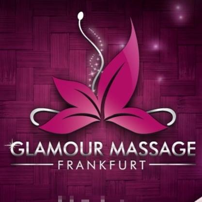 Glamour erotik massage