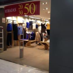 6c1029d17491d Plaza Dorada - 47 Photos   32 Reviews - Shopping Centers - Blvd. Héroes del 5  de Mayo 3126