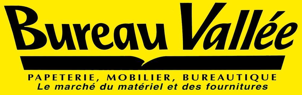 Bureau Valle Art Supplies Rue Jean Perrin Maurepas Yvelines