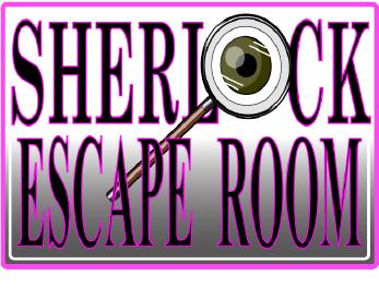 Sherlock Escape Room Deerfield Beach