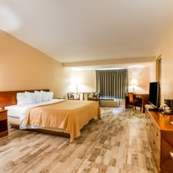 Photo Of Quality Inn Bayside Fort Walton Beach Fl United States