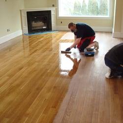 Chicago Hardwood Flooring hardwood floor repairs hardwood floor refinishing chicago hardwood flooring company Photo Of Wp Chicago Hardwood Flooring Chicago Il United States