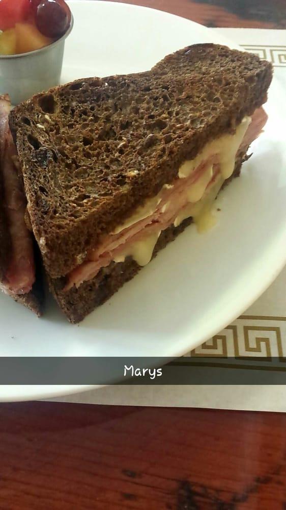 Mary S Gourmet Kitchen Jensen Beach