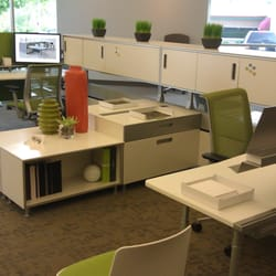 color art office interiors. Photo Of Color Art Integrated Interiors - Creve Coeur, MO, United States Office N