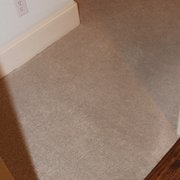 photo of aqualux carpet cleaning dallas dallas tx united states after