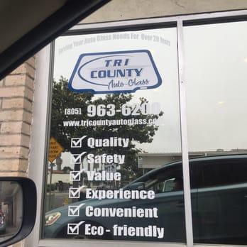 34478b3e23c Tri-County Auto Glass Experts - 11 Photos   32 Reviews - Auto Glass ...