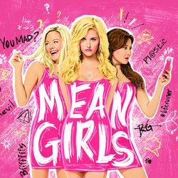 girl-teens-new-ls-new