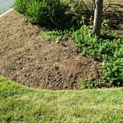 Jons Lawns of Annapolis 10 Photos Landscaping 3136
