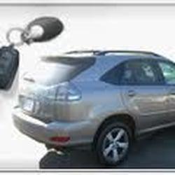 Euro Car Keys Keys Locksmiths 61 Crescent St Waltham Ma