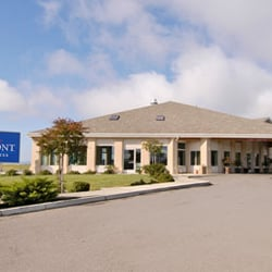 Photo Of Baymont By Wyndham Willows Ca United States Inn