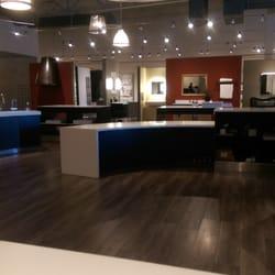 Bathroom Fixtures Montclair Ca bathworks instyle - 15 reviews - kitchen & bath - 8780 central ave
