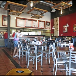 Bullritos nasa 28 photos 52 reviews tex mex 1820 for Table 52 houston